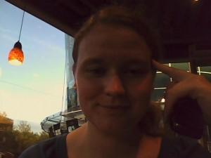 webcam 002